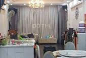 Bán nhà mặt phố Hồng Hà, Hoàn Kiếm - gara 2 ôtô DT 55m2, 4 tầng, MT 4.6m, 8.29 tỷ - 0987874706