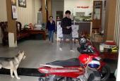 Tân Bình - Bán nhà 16 tỷ 2 mặt tiền HXH 8m đường Cộng Hòa, Phường 13, Quận Tân Bình
