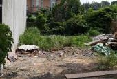 Ông anh cần bán gấp lô đất ở đường Tân Phước Khánh 33 để lo công việc gia đình