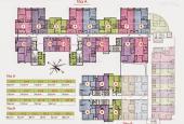 Gia đình cần bán (căn góc) 145,1m2 tòa A chung cư Hồ Gươm Plaza (miễn TG)