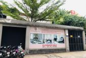 Cho thuê nhà mặt tiền Nguyễn Văn Thủ, Quận 1 (11x24m) trệt 1 lầu. Giá 100 triệu/tháng