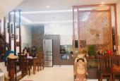 Bán gấp nhà Quan Nhân, Thanh Xuân, nhà đẹp, 50m2, giá 3.75 tỷ, 0916109644