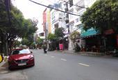 Thông tin nhà bán căn góc 3 mặt tiền kinh doanh đường C18 K300, phường 12, Tân Bình. 25,5tỷ