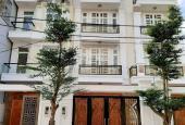 Bán nhà liền kề mặt tiền, xã Xuân Thới Sơn, Hóc Môn, giá rẻ nhất khu vực Hóc Môn