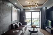 Bán căn hộ 3PN, 96m2 chung cư cao cấp GoldSeason, giá 3,3 tỷ, LH 09777.2.9898