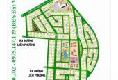 Bán đất nền dự án Phú Nhuận, phường Phước Long B, Quận 9, LH: 0914.920.202