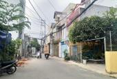 Đất biệt thự gần GigaMall Phạm Văn Đồng HBC Thủ Đức, 55 tr/m2 tặng nhà trệt lầu
