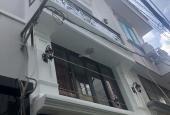 Bán nhà riêng tại đường Huỳnh Văn Bánh, Phú Nhuận, Hồ Chí Minh diện tích 25m2 giá 5.9 tỷ