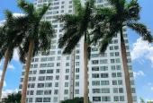 Chủ đầu tư bán một số căn 2 - 3 phòng ngủ Giai Việt Q8 đã có sổ hồng, giá CĐT 3,5 tỷ