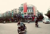 Nhà 2 mặt tiền 52 m2, hxh 8m, Phan Xích Long, Phú Nhuận, 7.7 tỷ