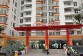 Cho thuê căn hộ chung cư Terra Rosa, Phong Phú 13E, Bình Chánh, Hồ Chí Minh