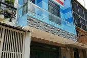 Bán gấp nhà HXH đường Tân Kỳ Tân Quý, DT 4x11m, P. Tân Quý, Q. Tân Phú giá 4.15 tỷ Tl