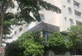 Cần cho thuê phòng tại chung cư cao cấp An Phú, Hậu Giang, Quận 6