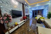 Nhà HXH 5m đường Tân Sơn Nhì, 120m2; 5x24m; 4 tầng; 8.8tỷ, nhà mới lung linh; LH: 0914648319