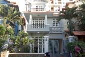 Cho thuê villa trệt, 2 lầu, 8x20m đầy đủ nội thất Trần Não, Bình An, Quận 2