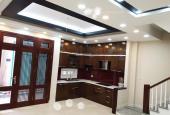 Bán nhà Thị trấn Cầu Diễn,ngõ thông nhà mới đẹp cực rẻ 50m2x3T nhỉnh 3 tỷ