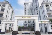 Căn 2 PN cuối cùng da cao cấp TSG Lotus Sài Đồng; chỉ 600 triệu nhận nhà ở ngay