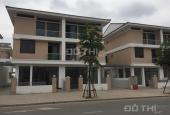 Bán lô biệt thự An Phú Shop Villa mặt đường 11 - 27m khu đô thị Dương Nội, diện tích 155m2