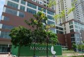 Nhu cầu bán căn hộ Mandarin Garden 2