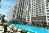 Mở bán 7 căn hộ Giai Việt nội bộ Q8, giao nhà hoàn thiện, dân cư ổn định, vị trí phong thủy tốt