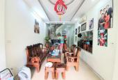 Bán nhà riêng tại đường Nguyễn Trãi, Hà Đông, Hà Nội diện tích 57m2/4 tầng, giá 6.5 tỷ