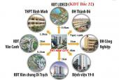 Chỉ 14.7tr/m2 nhận ngay căn hộ 70m2 chung cư THT New City phố Nhổn. LH: 0973.351.259