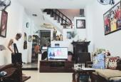 HXH quay đầu Huỳnh Văn Nghệ, Gò Vấp, 4 x 12m. Giá 4.8 tỷ - 0908 - 169 - 131