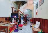 Bán nhà Nguyễn Ngọc Nại đẹp nhất ngõ ô tô đỗ cửa 55.3m2, 5 tầng giá nhỉnh 6 tỷ