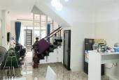 Bán nhà riêng đường Huỳnh Văn Nghệ, Phường 12, Gò Vấp, Hồ Chí Minh DT 48m2 giá 4.8 Tỷ - 0967111471