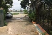 Bán nhà Hoàng Liệt - Ô tô - Lô góc - Gần hồ Linh Đàm 57m2, giá 5.25 tỷ
