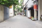 Bán gấp nhà Lê Trọng Tấn, gần phố, gara ô tô, kinh doanh, 65m2, giá 8.7 tỷ