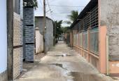 Bán đất tại Đường 22B, xã Cẩm Giang, Gò Dầu, Tây Ninh diện tích CN 114m2, giá 3.8 triệu/m2