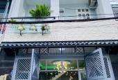 Bán nhà 1 sẹc 448 Phan Huy Ích, P12, Gò Vấp, 1 trệt, 1 lầu