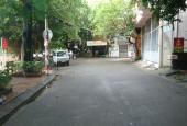 Bán nhà Q Thanh Xuân - P Phương Liệt - Trường Chinh - Lô góc, 59m2 x MT 4,5m x 3.95tỷ TL 0961027983