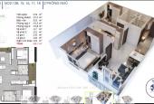 Ủy quyền gấp quỹ căn Ecohome 3 - gặp trực tiếp chủ nhà lên xem căn hộ trực tiếp