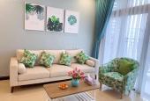 Cho thuê gấp căn hộ tại Vinhomes Royal City 110m2 2 phòng ngủ sáng đầy đủ nội thất cao cấp