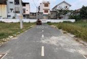 Gia đình gửi bán gấp lô đất MT Hoa Sữa, P7, Phú Nhuận, 80m2 thích hợp xây dựng ở Giá chỉ 2.8tỷ