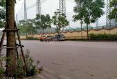 Bán nhà Lê Trọng Tấn ngõ thông 80m2, 4 tầng, 6.5 tỷ
