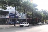 Cần bán nhà mặt phố kinh doanh Trung Hoà - Trần Duy Hưng 138,5m2, 41 tỷ. Kinh doanh sầm uất