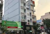 Bán nhà mặt tiền Huỳnh Văn Bánh, Phú Nhuận, 6x30m, chỉ 135tr/m2