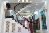 Bán nhà ngay Nguyễn Văn Trỗi, Phú Nhuận, DT 34m2 vuông giá 4.9 tỷ