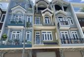 Bán nhà đường Lê Trọng Tấn, khu nhà phố 4x16m đặc biệt khu dân cư cao, an ninh tốt