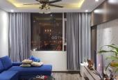 Cần bán căn 3PN tầng đẹp chung cư OCT2 Viglacera Xuân Phương. Lh: 0973599187