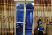 Bán nhà riêng tại đường Nguyên Hồng, Phường 1, Gò Vấp, Hồ Chí Minh SD 119m2, giá 5.8 tỷ. 096111471