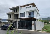 Chính chủ bán biệt thự mới khu đô thị Mỹ Gia 2, Vĩnh Thái, full nội thất