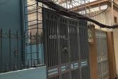 Bán nhà 60m2 * 4T, giá 4.5 tỷ phố Thụy Khuê, Quận Tây Hồ