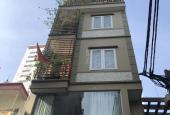 Siêu phẩm 5 tầng phố Lương Khánh Thiện, mặt ngõ rộng, DT 48m, SĐCC giá 3.8 tỷ