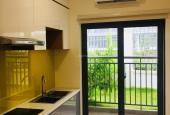 Cho thuê căn hộ Prosper Plaza nhà trống hoặc có nội thất giá chỉ từ 6tr/th