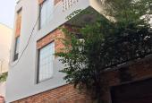 Có 7.7 tỷ phải mua nhà này, biệt thự Phan Văn Trị 82m2 (8x10.2m), 3 tầng, TK đẹp, tặng nội thất