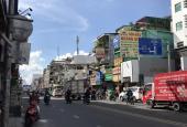 Bán nhà MT Nguyễn Văn Đậu, P. 11, Bình Thạnh, DT: 11.5x32m, giá 60 tỷ